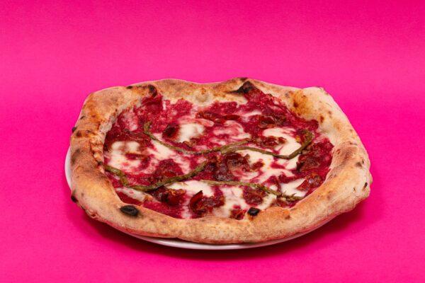 pizza-02