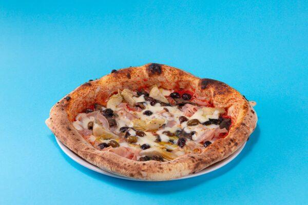 pizza-08